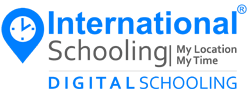https://internationalschooling.org