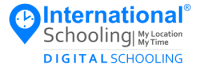 cropped-internationalschooling-logo-1.png